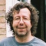 Profile picture of David Bawden