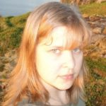 Profile picture of Sindija Franzetti