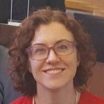 Profile picture of Laura M. O'Brien