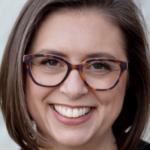 Profile picture of Alison Langmead