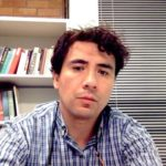 Profile picture of José Francisco Robles