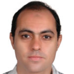 Profile picture of site author Ahmed Gamal