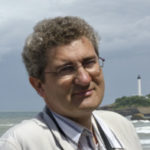 Profile picture of Thierry Buquet