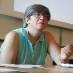 Profile picture of Carlotta Alpigiano