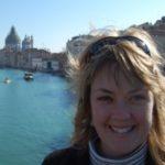 Profile picture of Julie Fox-Horton