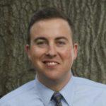 Profile picture of Matthew Dischinger