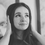 Profile picture of site author Prisca Langlais