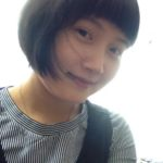 Profile picture of Ying Xiong