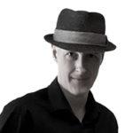 Profile picture of Stefan Ekman
