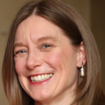 Profile picture of Alison Pope