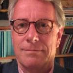 Profile picture of Gerbern Oegema