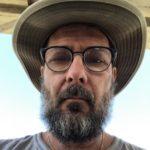 Profile picture of Thomas Bolin