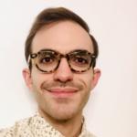 Profile picture of Jonathan Schmidt-Swartz