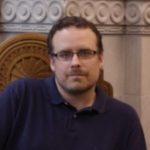 Profile picture of Jason von Ehrenkrook