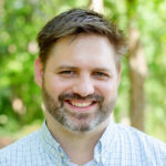 Profile picture of Brandon Wason