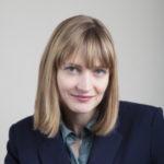 Profile picture of Rhiannon Graybill