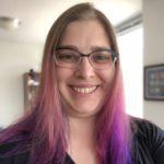 Profile picture of Liane Feldman
