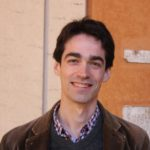 Profile picture of site author Alexandre Roberts