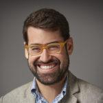 Profile picture of Daniel Picus