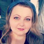 Profile picture of Jessica Salmans