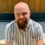Profile picture of Joel Thomas Chopp