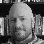 Profile picture of site author Michael W. Pesses