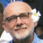 Profile picture of Holger Szesnat
