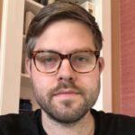 Profile picture of Ryan Collman