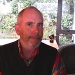 Profile picture of Mark Masterson