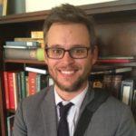 Profile picture of Scott Bevill