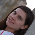 Profile picture of Joanna Iwanowska