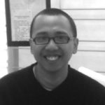 Profile picture of Frans Prasetyo