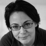 Profile picture of site author Stefanie Acevedo