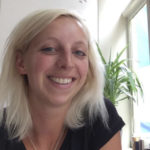Profile picture of Suzanne van der Beek