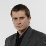 Profile picture of site author Stan Renard
