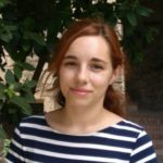 Profile picture of Natalia Elvira Astoreca