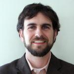 Profile picture of Benjamin Tilghman