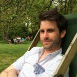 Profile picture of Paul Michael Kurtz