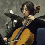 Profile picture of Nieves García-Villaescusa