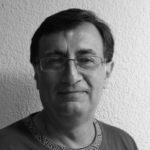 Profile picture of Juan Machín