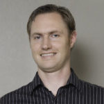 Profile picture of Philip Allfrey