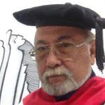 Profile picture of Muzaffer Tunca