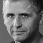 Profile picture of Eirikur Smari Sigurdarson