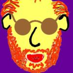 Profile picture of site author Mark Kaplowitz