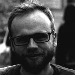 Profile picture of Mateusz Fafinski