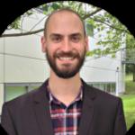 Profile picture of Gavin Schwartz-Leeper