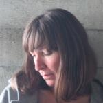 Profile picture of Debora Domingo-Calabuig