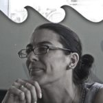 Profile picture of site author Alison Traweek