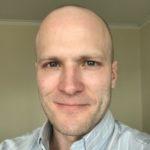 Profile picture of Justin J. White