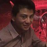 Profile picture of Gah-Kai Leung